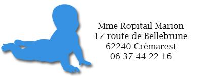 ropitail2