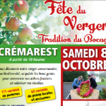 fete-du-verger-flyer-recto