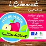 Flyers_FêteDuVerger_Recto-01 (1)